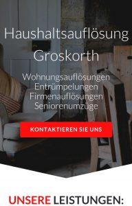 """<img src=""""/Haushaltsauflösung-groskorth-screen.jpg"""" alt=""""Screenshot von der neuen Website Haushaltsauflösung Groskorth"""">"""